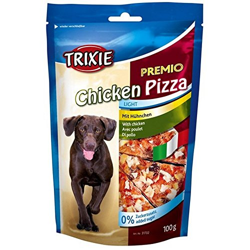 chicken-pizza-dog-treat-100g-light-no-added-sugar