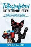Markus Langes (Autor)(2)Neu kaufen: EUR 0,99