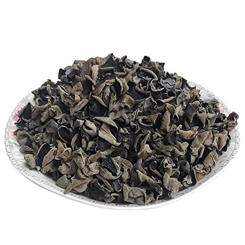 Product Name:Wild Black Fungus Style:Dried Drying Process:Sun Dried Color:Black Source:Wild Part:Whole Additive:No Shelf Life:18 Months Weight (kg):500g/bag Place of Origin:China (Mainland) Package:Bag Storage:keep in cool and dry place If you need a...