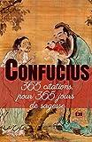 Telecharger Livres 365 citations pour 365 jours de sagesse (PDF,EPUB,MOBI) gratuits en Francaise