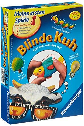 Blinde Kuh ()