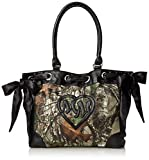 Metal Mulisha Juniors Stealthy Purse, Bl...