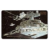 Star Wars Frühstücksbrettchen - Krieg der Sterne - Galactic Empire