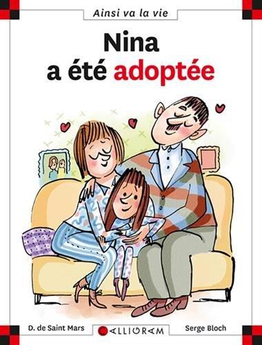 nina-a-t-adopte