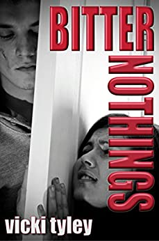 Bitter Nothings (Mystery) (English Edition) de [Tyley, Vicki]
