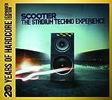 20 Years of Hardcore - The Stadium Techno Experience