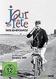 Tatis Schützenfest Digital Remastered kostenlos online stream