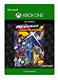 Mega Man Legacy Collection 2 | Xbox One - Code jeu à télécharger