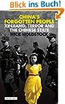 China's Forgotten People: Xinjiang, T...