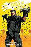 Thief of Thieves Volume 4: The Hit List (Thief of Thieves Tp) by Andy Diggle Robert Kirkman(2014-12-30)