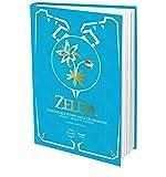 Telecharger Livres Zelda Chronique d une saga legendaire Volume 2 Breath of the Wild First Print (PDF,EPUB,MOBI) gratuits en Francaise
