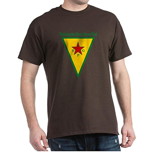 cafepress-ypg-100-cotton-t-shirt