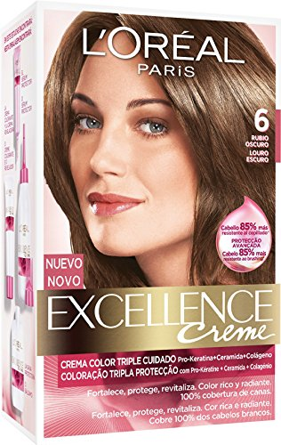 loreal-paris-excellence-coloracion-creme-triple-proteccion-tono-6-rubio-oscuro