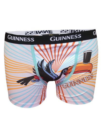 guinness-official-merchandise-boxer-fermeture-eclair-homme-multicolore-bigarre-fr-l-taille-fabricant