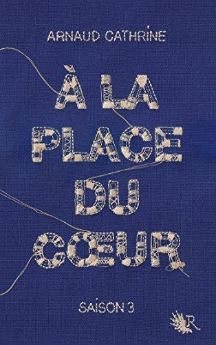 """<a href=""""/node/11667"""">À la place du coeur</a>"""