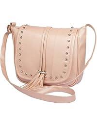 18d381c3861 Women s Cross-body Bags priced Under ₹500  Buy Women s Cross-body ...