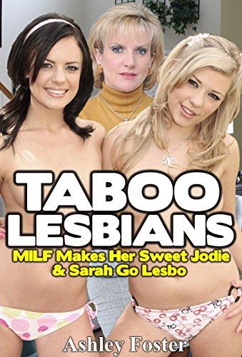 Lesbian molf