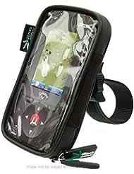Sicherungsgurt Callaway upro Golf GPS System-Trolley-Halterung
