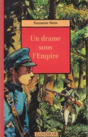 "<a href=""/node/4516"">Un Drame sous l'Empire</a>"