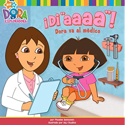 46cd9a0a2 Well, reading e-book that can give great information to face their day.