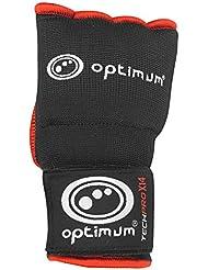 Optimum Tech Pro X14 Doublure de gant de boxe