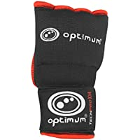 Optimum Tech Pro X14 Inner Gloves