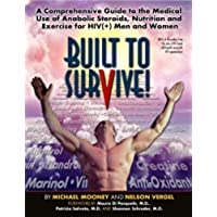 Built to Survive: A Comprehensive Guide to the Medical Use