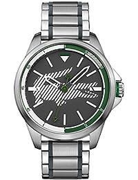 Reloj Lacoste para Unisex 2010943