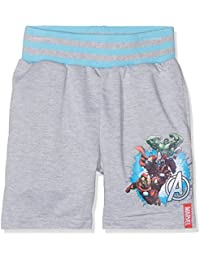 Marvel Avengers Bermuda Short été garçon