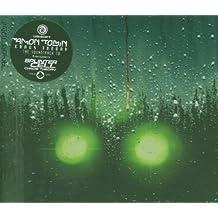 Splinter Cell 3 - Chaos Theory