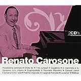 Renato Carosone 2cd