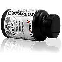 CREATIN PRO KOMPLEX | Für enormen Muskelaufbau & maximale Power. Mit 3:1 Beta-Alanin | 126 Kapseln | 100% - REIN... preisvergleich bei fajdalomcsillapitas.eu