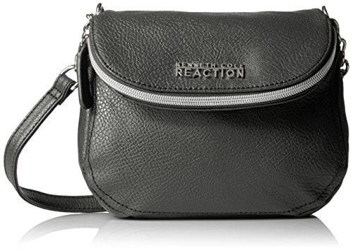 kenneth-cole-reaction-pharrel-mini-crossbody-black