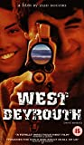 West Beyrouth [VHS]