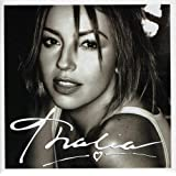Thalia (nouvel album) USA]