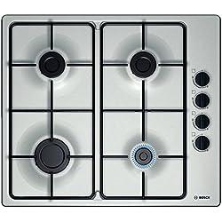 Bosch Plaque de cuisson à Gaz (PBP6B5B80)