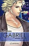 gabriel sweetness tome 3