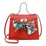 Mitlfuny handbemalte Ledertasche, Schultertasche, Geschenk, Handgefertigte Tasche,Art- und Weisedame Shoulders Bag Handbag Letter Purse Handy Kuriertasche