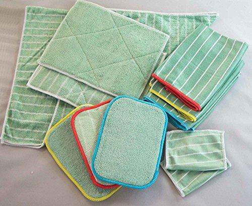 bambus-tuch-mega-set-fur-streifenfreie-glas-und-fenster-reinigung-mit-dabei-ein-trockentuch-kleine-u