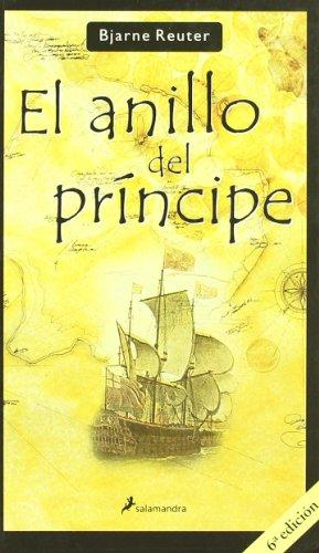 anillo-del-principe-el-narrativa-joven