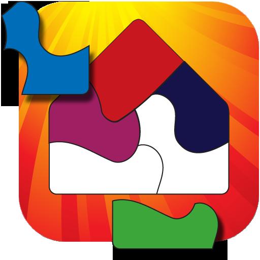 Puzzle Game Design Software