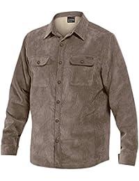 Herren Hemd lang Dakine Glenwood Sherpa Flannel Hemd