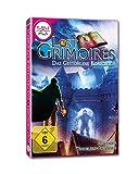 Lost Grimoires -Das gestohlene Königreich -