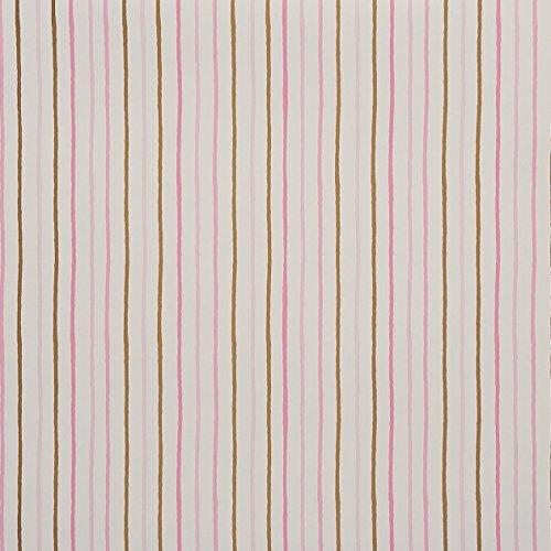 caselio-girl-only-59634022-carta-da-parati-con-fondo-bianco-e-righe-sottili-in-rosa-e-viola