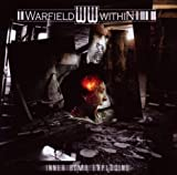 Songtexte von Warfield Within - Inner Bomb Exploding