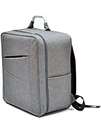 370442911a5a Oukey Waterproof Backpack For DJI Phantom 4 4 Pro