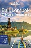 ISBN 1786575108