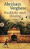Rückkehr nach Missing: Roman (insel taschenbuch) -