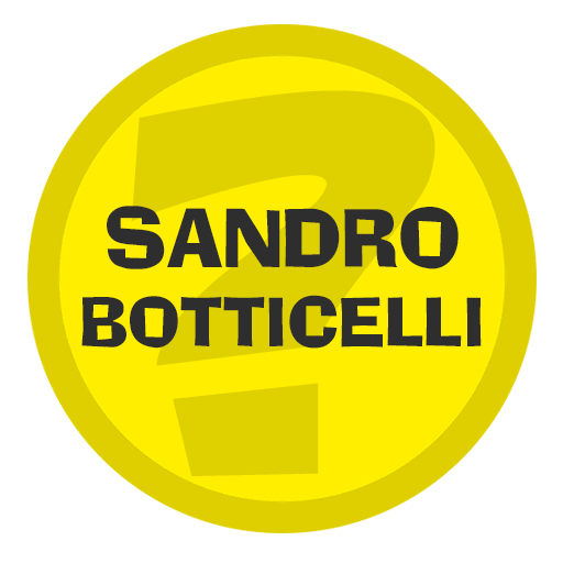 Sandro Botticelli Quiz