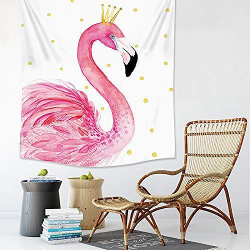 zhangkaixiang Bohemian Lanyard Hintergrund Tuch Tischdecke Mädchen Schlafzimmer Schlafzimmer Malerei Tapete Strandtuch 148x200cm